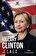 Francois Clemenceau - Hillary Clinton de la A la Z -