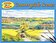 *** - Brown Watson Create a Picture Book - Countryside Scenes -