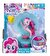 My Little Pony - My Little Pony Movie, Figurina ponei de mare cu sunete - Pinkie Pie -