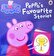 - Peppa Pig Favourite Stories -