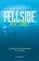 M. R. Carey - Fellside -