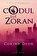 Corina Ozon - Codul lui Zoran -