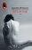 Jeanette Winterson - Scris pe trup -