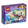 LEGO - LEGO Friends, Magazinul de Surf din Heartlake 41315 -