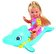 Simba - Evi Love - Set Papusa Evi si delfin -