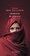 Tahar ben Jelloun - Casatorie de placere -