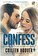 Colleen Hoover - Confess -