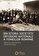 Anemari Monica Negru - Din istoria Societatii Ortodoxe Nationale a Femeilor Romane -