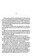 John Grisham - Testamentul -