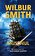 Wilbur Smith - Musonul - vol. 10 din saga familiei Courtney -