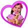 Simba - Chi Chi Love - Catelus din plus in gentuta pepene -