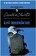 Agatha Christie - Dupa inmormantare -