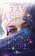 Jay Asher - Lumina iubirii -