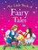 *** - My Little Book Of Fairy Tales -