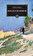 Fanus Neagu - Dincolo de nisipuri -