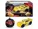 Dickie Toys - Cars 3 - Masina RC Turbo Racer Cruz Ramirez -