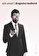 Aziz Ansari, Eric Klinenberg - Dragostea moderna -