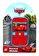 AS - Jucarie Telefon mobil - Cars -