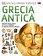 *** - Enciclopedii Vizuale. Grecia Antica -