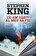 Stephen King - Ce-am gasit al meu sa fie (Seria Bill Hodges, partea a II-a) -