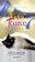 David Michie - Pisica lui Dalai Lama si arta de a toarce -