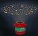 Scratch - Lampa proiectie Gradina -