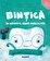 Andra Badea, Andrei Dumitrascu - Dintica -