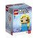 LEGO - LEGO BrickHeadz, Elsa 41617 -