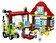 LEGO - LEGO DUPLO, Aventuri la ferma 10869 -