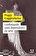Peggy Guggenheim - Confesiunile unei dependente de arta -