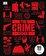 DK, Peter James - The Crime Book -