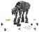 LEGO - LEGO Star Wars, Heavy Assault Walker al Ordinului Intai 75189 -