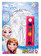 Art Greco - Art Set Carte de colorat - Frozen -