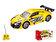 Mondo Motors - Masinuta cu telecomanda Renault 1:28 -