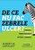 Robert M. Sapolsky - De ce nu fac zebrele ulcer? Ce este stresul, cum ne imbolnaveste si cum il putem combate -