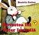 Beatrix Potter - Povestea lui Peter Iepurila -