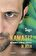 Sega - Namaste: un roman de aventuri spirituale in India -