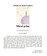 Antoine de Saint-Exupery - Micul print -