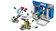 LEGO - LEGO Super Heroes, Spider-Man: Jaful bancomatului 76082 -
