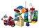 LEGO - LEGO DUPLO - Super Heroes, Aventurile lui Spider-Man & Hulk 10876 -