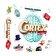 Captain Macaque - Joc Cortex - IQ party 2 -