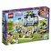 LEGO - LEGO Friends, Stadionul lui Stephanie 41338 -