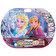 Art Greco - Set pentru desen Giga Block 5 in 1 - Frozen -
