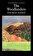 Thomas Hardy - The Woodlanders -