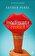Esther Perel - Inteligenta erotica. Ed IV -