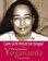 Paramhansa Yogananda - Cum sa fii fericit tot timpul -
