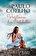 Paulo Coelho - Vrajitoarea din Portobello -