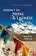 Catalin Vrabie - Pierdut in Nepal & Ladakh. Jurnal de calatorie -