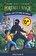 Mary Pope Osborne - Codul luptatorilor Ninja. Portalul Magic nr. 5, ed 2 -