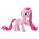 My Little Pony - My Little Pony, Figurina ponei Pinkie Pie -